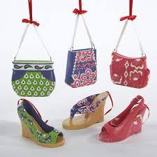 cheap purse ornaments find purse ornaments