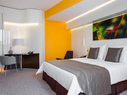 hotel rooms u0026 suites radisson blu kigali