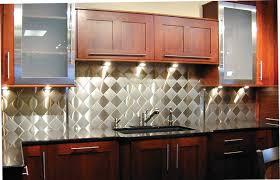 Harlequin Backsplash - harlequin kitchen backsplash project contemporary kitchen