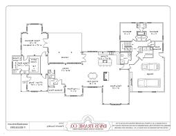 Best Open Floor Plan Home Designs Decorating Open Floor Plans Inspirational Living Room Best Open
