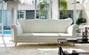 interior art deco interior design living room art deco interior