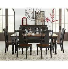 dining room furniture michigan sienna classic dining casual dining dining rooms art van