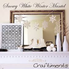 craftiments january 2013