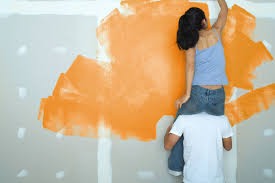 10 home projects you should not diy unless you u0027re a