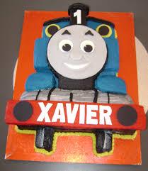 little boy birthday cake ideas u2014 fitfru style