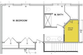 floor plans for small bathrooms bedroom fabulous floor plans photos of fresh in ideas 2017