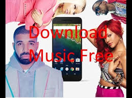 how can i download music from my phone download mp3 5 86 mb