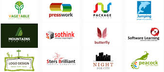 company logo design maker best 25 company logo creator ideas on