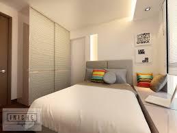 hdb interior design homes design inspiration