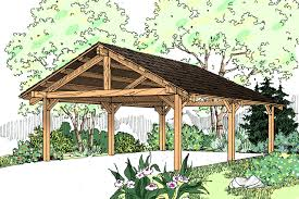 carport and garage designs pdf with plans free mesmerizing