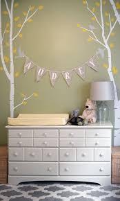 33 gender neutral nursery design ideas you u0027ll love neutral