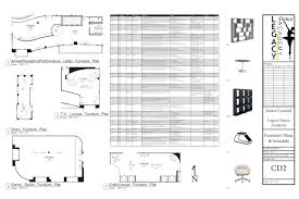 Floor Plan Furniture Store by Inspiration