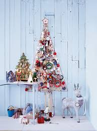 Villeroy And Boch Christmas Decorations 2013 by 22 Best Christmas Time Images On Pinterest Christmas Time