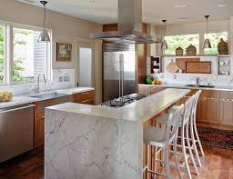 kitchen faucets seattle seattle island range hoods kitchen contemporary with wood cabinets