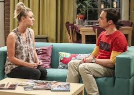 Hit The Floor Final Episode - the big bang theory u0027 season 10 finale sheldon and amy turning