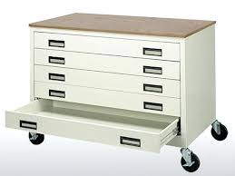 sandusky value line storage cabinet sandusky file cabinets paper storage cabinet sandusky flat file
