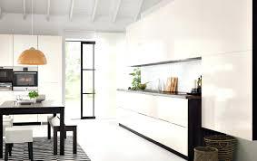 meuble cuisine blanc ikea cuisine ikea blanche cethosia me