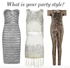christmas party ideas dresses co ords u0026 jumpsuits