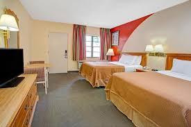 Comfort Suites St Augustine Fl Howard Johnson Inn Saint Augustine St Augustine Fl Booking Com