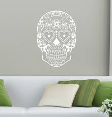Wall Art Home Decor Compare Prices On Skull Walls Online Shopping Buy Low Price Skull