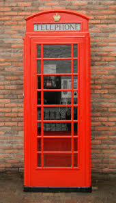 telephone booth cee s foto challenge telephone booths albatz travel adventures