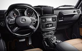 mercedes g65 amg price in india daily post mercedes g63 amg model features specification and