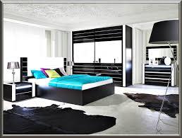 preiswerte schlafzimmer komplett awesome preiswerte schlafzimmer komplett photos home design
