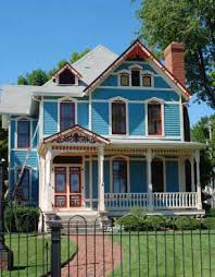 style houses pictures style houses the architectural digest