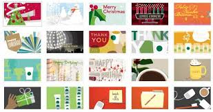 starbucks gift card promotion get 25 in gift cards for only