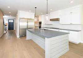 white kitchen cabinets and grey countertops white kitchen cabinets with countertops designing idea