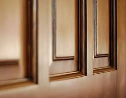 Interior Bifold Doors With Glass Inserts Interior Panel Doors Bifold Doors Door Company