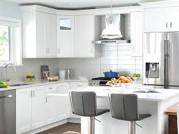 Kitchen Furniture Vancouver Kendall Ansell Interiors Vancouver Interior Designer