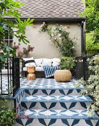5 beautiful outdoor flooring ideas for summer kelli ellis