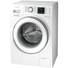 samsung 7 5kg front load washing machine model ww75h5400ew p