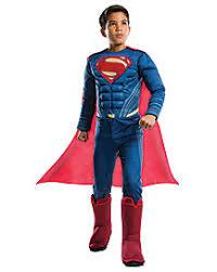 superman costume supergirl costume superwoman costume