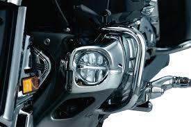 goldwing driving lights reviews l e d driving lights headlights driving lights lighting