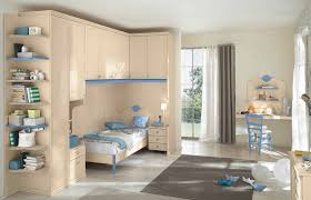 chambres enfants acheter chambres d enfants en moselle devis gratuit