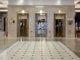s駱arer une chambre en deux 塞萨洛尼基塞萨洛尼基卡普西斯酒店 capsis hotel thessaloniki agoda
