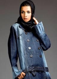 my diary abaya design for muslim women girls u0026 ladies islamic