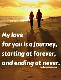wedding quotes lifes journey 13 best wedding vows images on wedding wedding