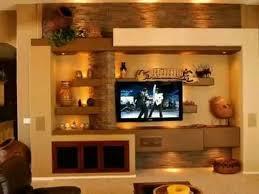 tv unit design ideas living room ingeflinte