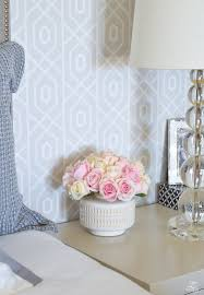 Spring Home Tips 5 Tips For A Spring Refresh In The Master Suite Zdesign At Home
