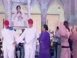 chanson arabe mariage bladi zina mariage marocain musique arabe et marocaine mp4