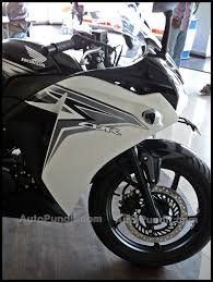 new cbr bike price autopundit indian automobile news and reviews all new honda