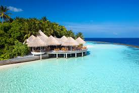 the maldives a guide to the best resorts in the maldives 2017
