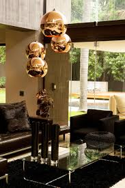Home Interior Design South Africa Simple Modern Houses Home Decor Waplag Design Cute Pictures Of In