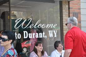 durant wyoming map three days in longmire country a k a buffalo wyoming danelle