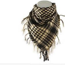 arab headband popular mens arab headband buy cheap mens arab headband lots from