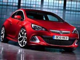 vauxhall vxr220 vauxhall astra vxr 2013 pictures information u0026 specs