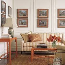 floors and decors terrific grey velvet seater top sofas and wood frames as inspiring